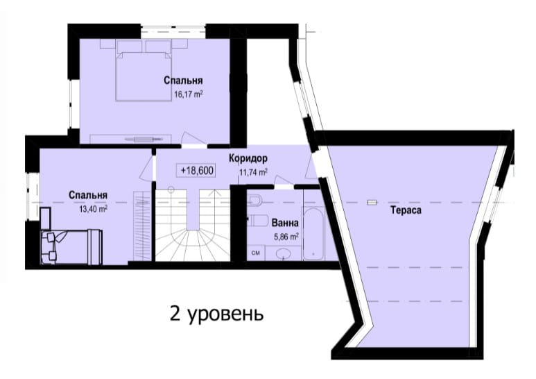 t-124